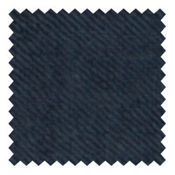 """<b>Denim</b> <br/>Soft as Moleskin<div style=""""font-weight: normal; font-size:12px;"""">Soft, warm and very touchable, named after our garden friend but not made from them.</div><span id=&quot;tooltip-price&quot;>+&amp;pound;0</span>"""