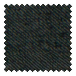 """<b>Charcoal</b> <br/>Soft as Moleskin<div style=""""font-weight: normal; font-size:12px;"""">Soft, warm and very touchable, named after our garden friend but not made from them.</div><span id=&quot;tooltip-price&quot;>+&amp;pound;0</span>"""