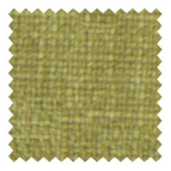 """<b>Pistachio</b> <br/> Contemporary Plain Texture <div style=""""font-weight: normal; font-size:12px;"""">A simple elegant fabric will co-ordinate perfectly with other furnishings within the room.</div><span id=&quot;tooltip-price&quot;>+&amp;pound;0</span>"""
