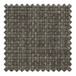 """<b>Mole</b> <br/> Contemporary Plain Texture <div style=""""font-weight: normal; font-size:12px;"""">A simple elegant fabric will co-ordinate perfectly with other furnishings within the room.</div><span id=&quot;tooltip-price&quot;>+&amp;pound;0</span>"""