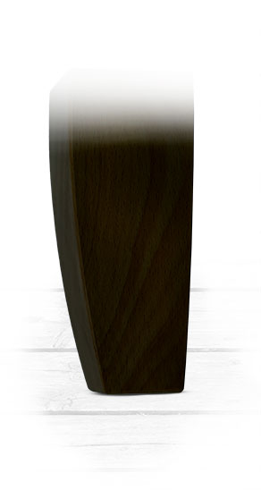 Ebony<span id=&quot;tooltip-price&quot;>+&amp;pound;0</span>