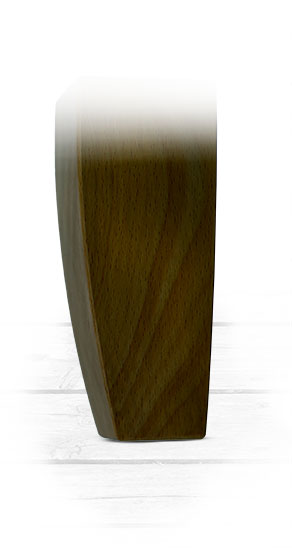 Walnut<span id=&quot;tooltip-price&quot;>+&amp;pound;0</span>