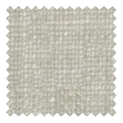 """<b>Dove</b> <br/> Contemporary Plain Texture <div style=""""font-weight: normal; font-size:12px;"""">A simple elegant fabric will co-ordinate perfectly with other furnishings within the room.</div><span id=&quot;tooltip-price&quot;>+&amp;pound;0</span>"""