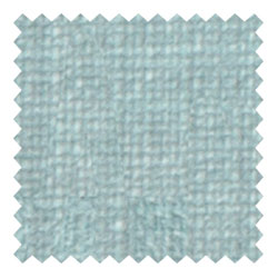 """<b>Glacier</b> <br/> Contemporary Plain Texture <div style=""""font-weight: normal; font-size:12px;"""">A simple elegant fabric will co-ordinate perfectly with other furnishings within the room.</div><span id=&quot;tooltip-price&quot;>+&amp;pound;0</span>"""