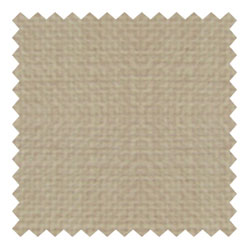 """<b>Desert</b> <br/> Contemporary Plain Texture <div style=""""font-weight: normal; font-size:12px;"""">A simple elegant fabric will co-ordinate perfectly with other furnishings within the room.</div><span id=&quot;tooltip-price&quot;>+&amp;pound;0</span>"""