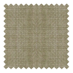 """<b>Wheat</b> <br/> Contemporary Plain Texture <div style=""""font-weight: normal; font-size:12px;"""">A simple elegant fabric will co-ordinate perfectly with other furnishings within the room.</div><span id=&quot;tooltip-price&quot;>+&amp;pound;0</span>"""