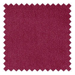 """<b>Tulip</b> <br/>Plush velvet<div style=""""font-weight: normal; font-size:12px;"""">Who would pass up the opportunity for a rich, colourful Italian with a soft touch in their bedroom?</div><span id=&quot;tooltip-price&quot;>+&amp;pound;200</span>"""