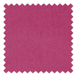 """<b>Pink</b> <br/>Plush velvet<div style=""""font-weight: normal; font-size:12px;"""">Who would pass up the opportunity for a rich, colourful Italian with a soft touch in their bedroom?</div><span id=&quot;tooltip-price&quot;>+&amp;pound;200</span>"""