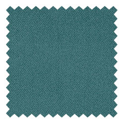 """<b>Ocean</b> <br/>Plush velvet<div style=""""font-weight: normal; font-size:12px;"""">Who would pass up the opportunity for a rich, colourful Italian with a soft touch in their bedroom?</div><span id=&quot;tooltip-price&quot;>+&amp;pound;200</span>"""