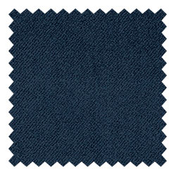 """<b>Atlantic</b> <br/>Plush velvet<div style=""""font-weight: normal; font-size:12px;"""">Who would pass up the opportunity for a rich, colourful Italian with a soft touch in their bedroom?</div><span id=&quot;tooltip-price&quot;>+&amp;pound;200</span>"""