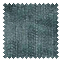"""<b>Aquamarine</b> <br/>Crushed Velvet<div style=""""font-weight: normal; font-size:12px;"""">Soft to the touch, this stunning crushed velvet will bring a certain splendour to your bedroom.</div><span id=&quot;tooltip-price&quot;>+&amp;pound;200</span>"""