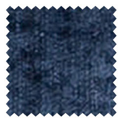"""<b>Sapphire</b> <br/>Crushed Velvet<div style=""""font-weight: normal; font-size:12px;"""">Soft to the touch, this stunning crushed velvet will bring a certain splendour to your bedroom.</div><span id=&quot;tooltip-price&quot;>+&amp;pound;200</span>"""