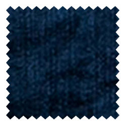"""<b>Indigo</b> <br/>Crushed Velvet<div style=""""font-weight: normal; font-size:12px;"""">Soft to the touch, this stunning crushed velvet will bring a certain splendour to your bedroom.</div><span id=&quot;tooltip-price&quot;>+&amp;pound;200</span>"""