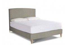 Dahlia  <br/>King Size Bed Frame
