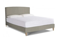 Dahlia  <br/>Super King Size Bed Frame