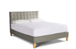 Daisy  <br/>King Size Bed Frame
