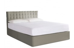 Daisy  <br/>Super King Size Divan