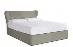 Eliza  <br/>Super King Size Divan