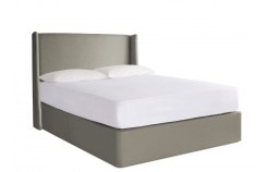 Holly  <br/>King Size Divan