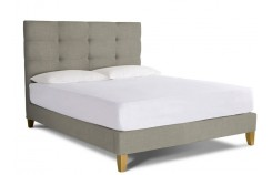 Iris  <br/>Super King Size Bed Frame