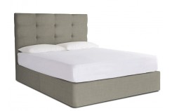 Iris  <br/>Super King Size Divan