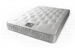 Drysdale <br/>Double Mattress
