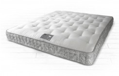 Drysdale <br/>Super King Size Mattress