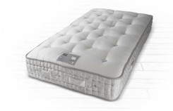 Montadale <br/>Single Mattress