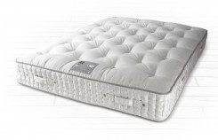 Teesdale <br/>King Size Mattress