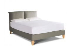 Willow  <br/>King Size Bed Frame