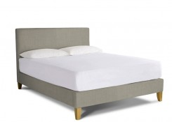 Burdock  <br/>King Size Bed Frame