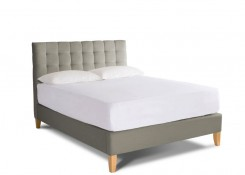 Daisy  <br/>Double Bed Frame