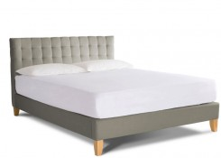 Daisy  <br/>Super King Size Bed Frame