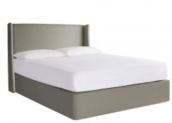 Holly  <br/>Super King Size Divan