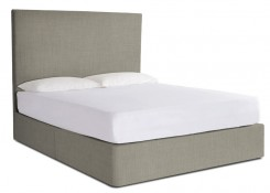 Lavender  <br/>Super King Size Divan
