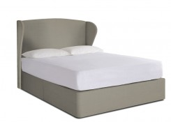 Lupin <br/>King Size Divan