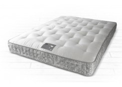 Drysdale <br/>King Size Mattress