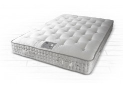 Montadale <br/>Double Mattress