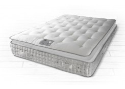 Perendale <br/>Double Mattress