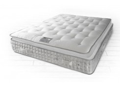 Perendale <br/>King Size Mattress