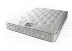 Southdown <br/>King Size Mattress