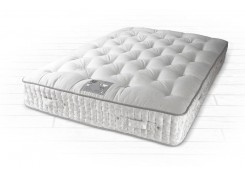 Teesdale <br/>Double Mattress