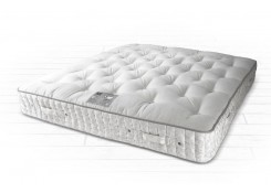 Teesdale <br/>Super King Size Mattress