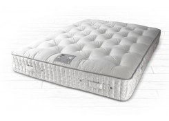 Wensleydale <br/>King Size Mattress