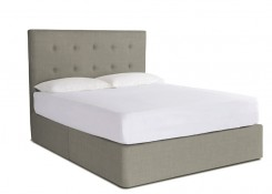 Poppy  <br/>King Size Divan