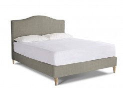 Primrose  <br/>King Size Bed Frame