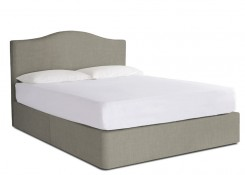 Primrose  <br/>Super King Size Divan