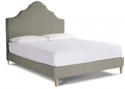 Rose  <br/>Super King Size Bed Frame