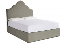 Rose  <br/>King Size Divan
