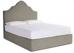 Rose  <br/>Super King Size Divan